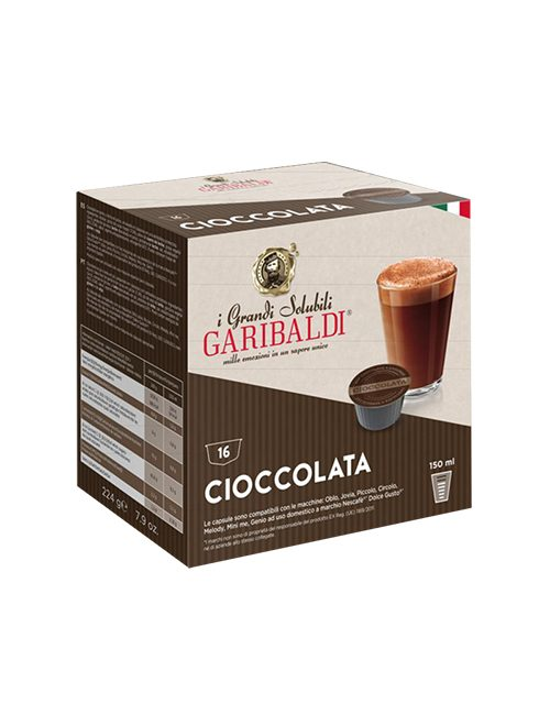 Garibaldi chocolate.jpg