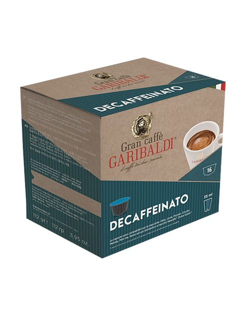 decafeinato coffee.jpg