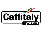 Caffitaly - logo