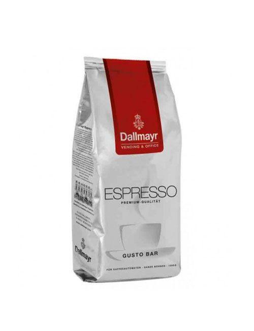 Кафе на зърна Dallmayr Gusto Bar - 1 кг.