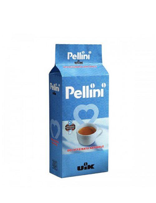 Кафе на зърна Pellini без кофеин 0,5 кг.