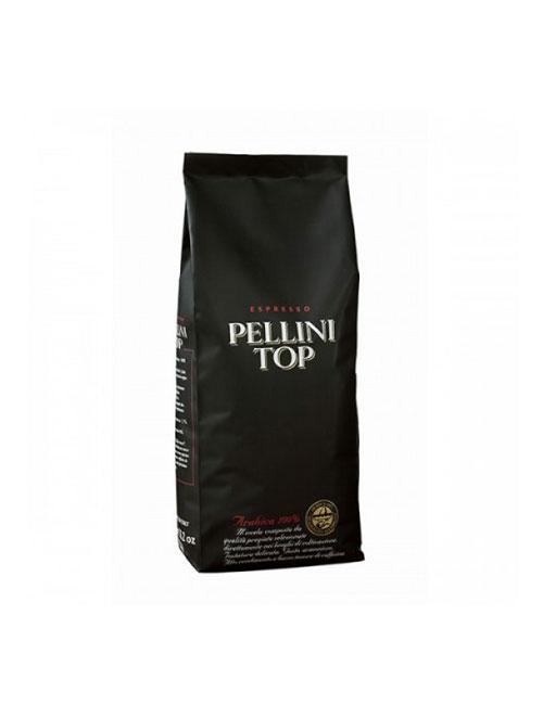 Кафе на зърна Pellini Top 100% Арабика 1 кг