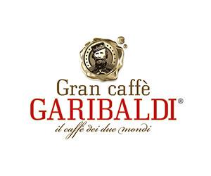 Garibaldi Кафе на зърна