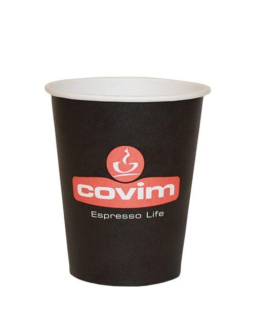 COVIM – ЧЕРЕН 180МЛ.