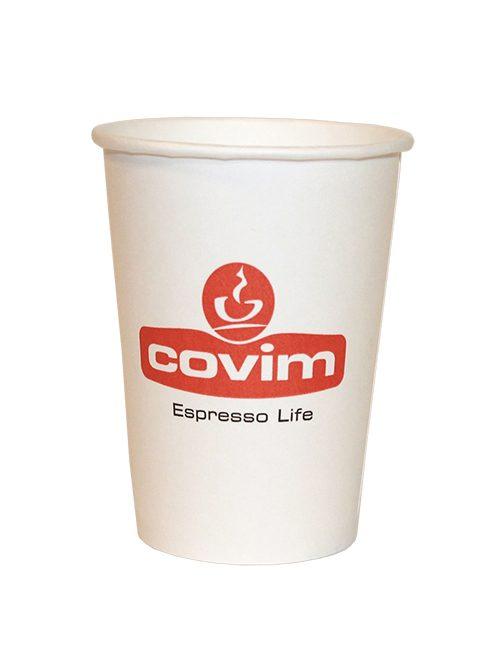 COVIM – БЯЛ 190 МЛ.