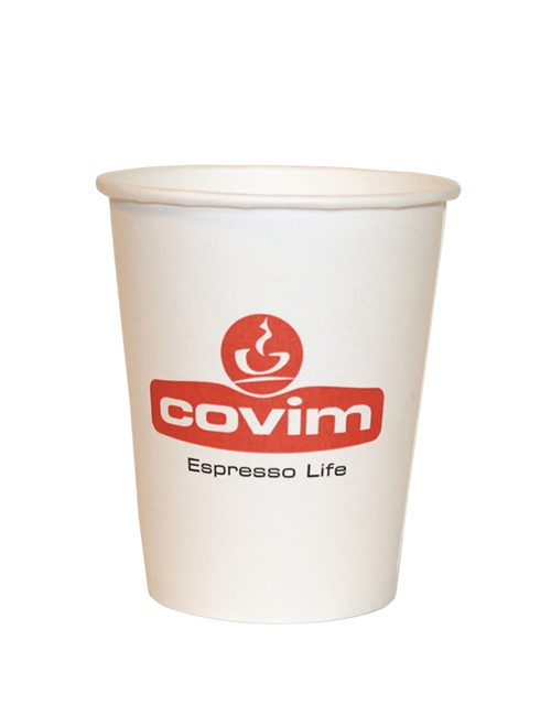 COVIM – БЯЛ 180МЛ.