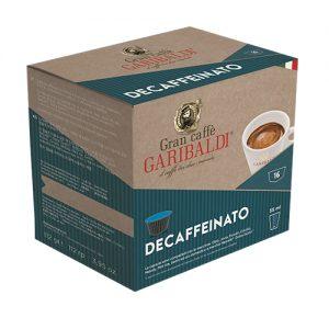decafeinato coffee.jpg