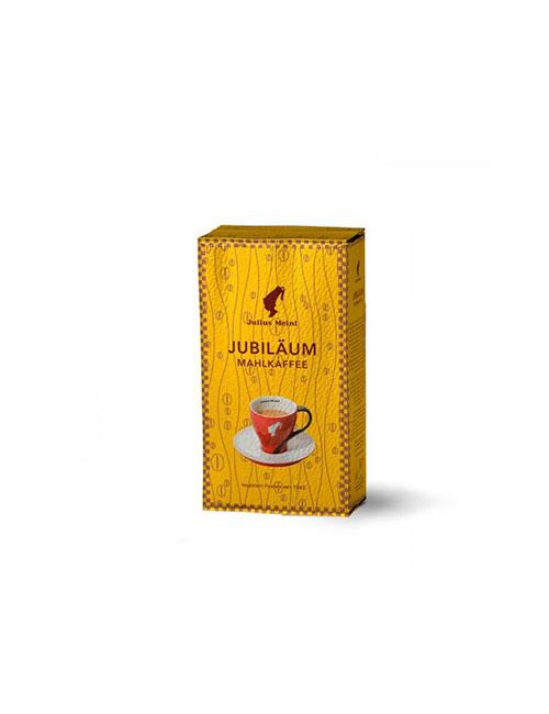 Мляно кафе Julius Menl Jubilаum 0.250 кг.