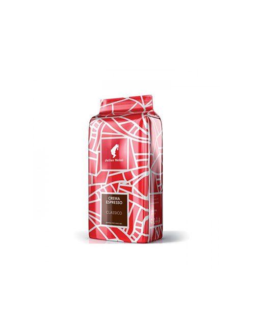 Julius Meinl Crema Espresso Classico-кафе на зърна-1 кг.