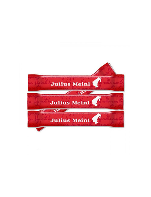 Julius Meinl Бяла захар 500 бр.