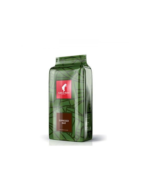 Julius Meinl Gusto Pieno-кафе на зърна-1 кг.