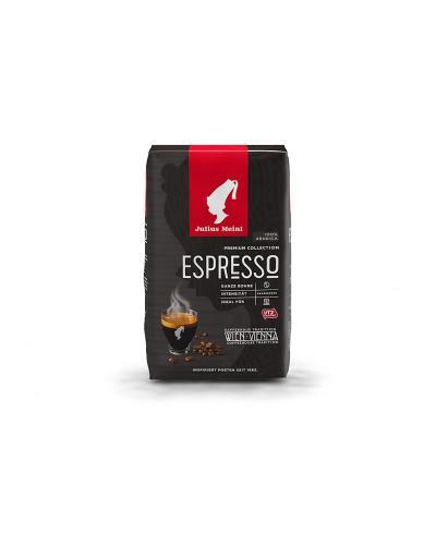 Julius Meinl Espresso Premium Collection - кафе на зърна - 1 kg