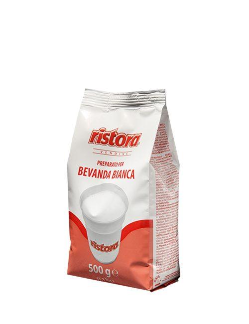 RISTORA BEVANDA BIANCA ECO 0.500 КГ.