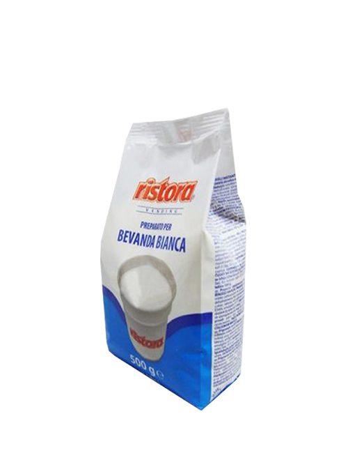 RISTORA BEVANDA BIANCA 0.500 КГ.