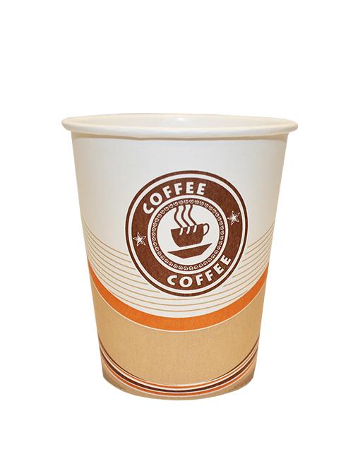COFFEE TRIO 180МЛ.