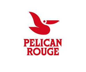 Pelican Кафе на зърна