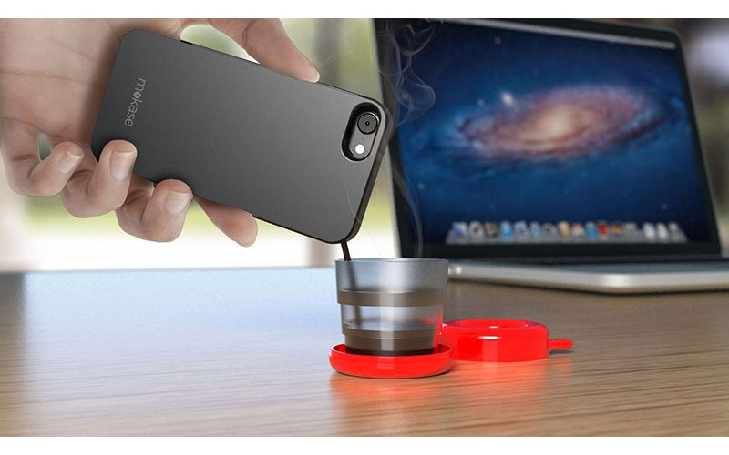 espresso-maker-phone-case