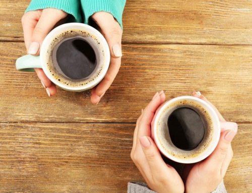 Поколението Y харчи повече за кафе, отколкото спестява за пенсия!