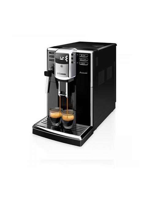 Aвтоматична кафемашина Philips-Saeco Incanto