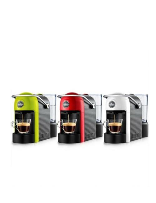 Кафе машина Jolie за капсули Lavazza A Modo Mio