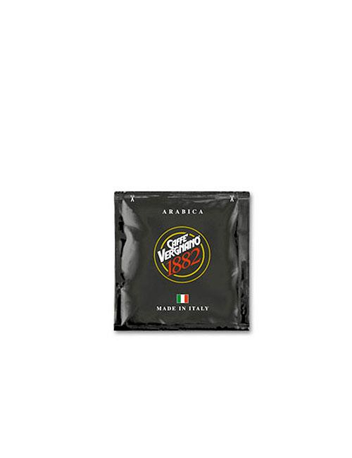 Vergnano 100% ARABICA филтърни дози кафе 150 БР./КУТИЯ