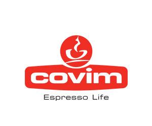 Covim-point