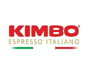 Kimbo Кафе на зърна