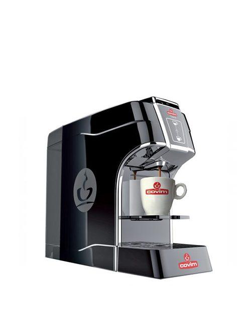 Кафе машина CAPITANI CO 100 R – LAVAZZA BLUE