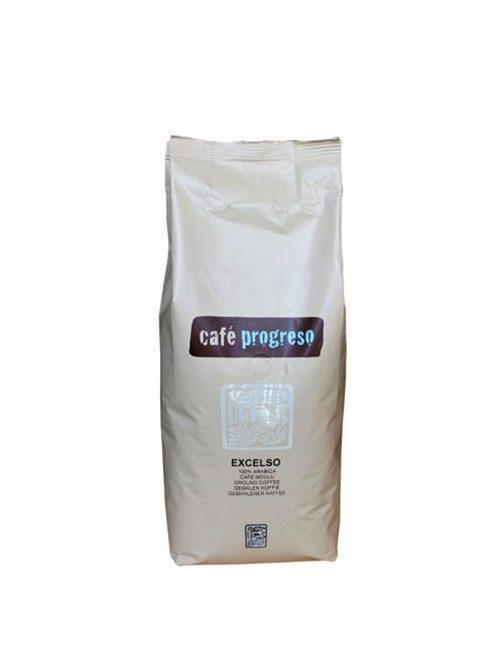 "Мляно кафе Miko ""Progreso Excelso"" – 1 кг."