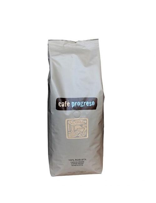 """Мляно кафе Miko """"Progreso Robusta"""" – 1 кг."""