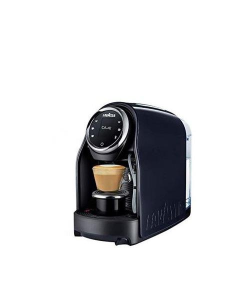 Капсулна кафе машина LB 1200 Classy Milk