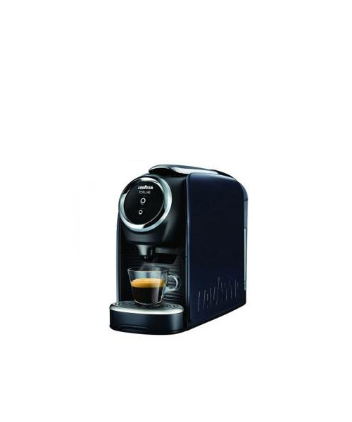Капсулна кафе машина LB 300 Classy Mini