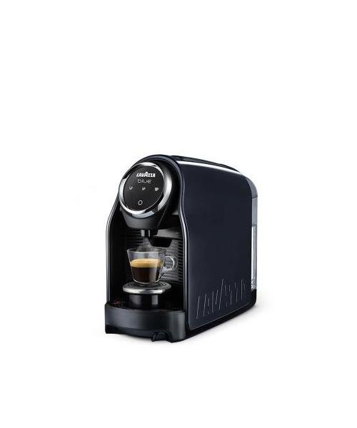 Капсулна кафе машина LB 900 Classy Compact