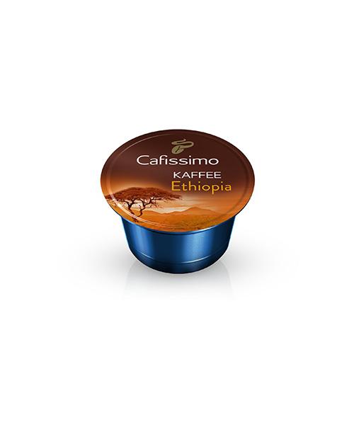 Кафе капсули Tchibo Espresso Ethiopia