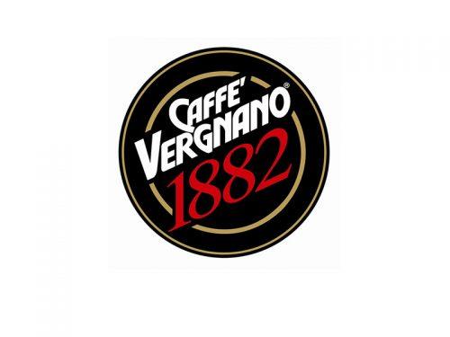 Vergnano Кафе на зърна