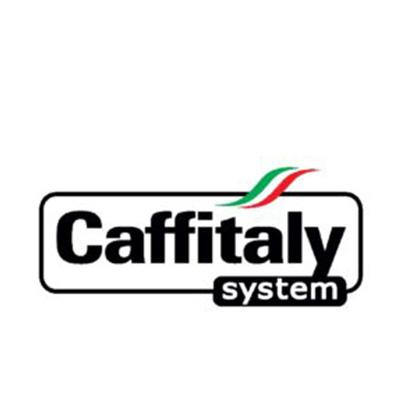 Caffitaly за Amodo mio