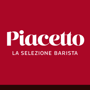 Piacetto за Caffitaly