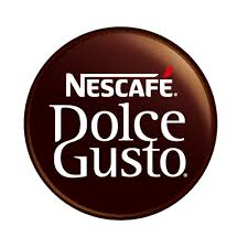 Nescafe за Dolce Gusto