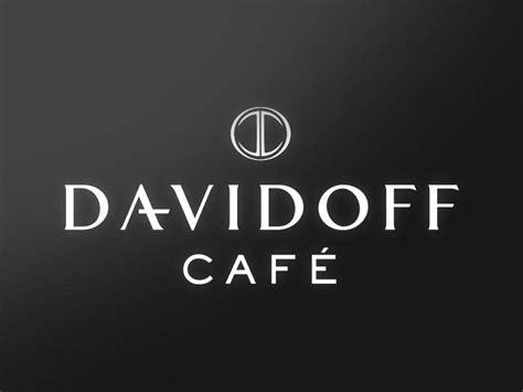 Davidoff за Nespresso