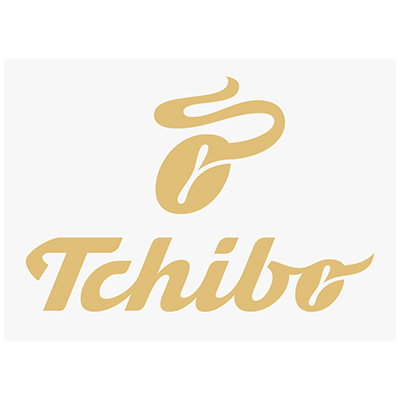 Tchibo за Caffitaly