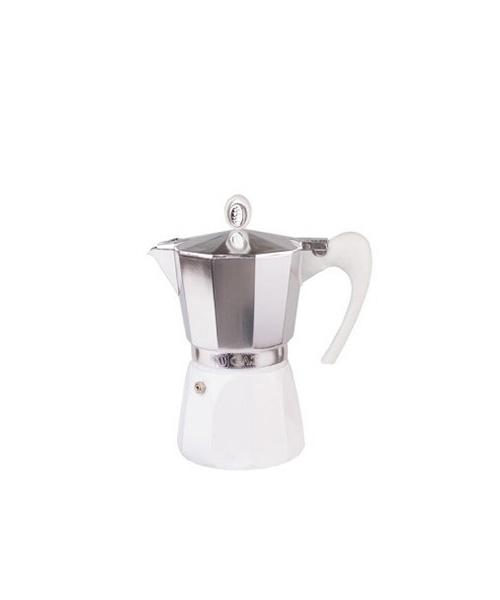 Кафеварка G.A.T. Diva - 3 чаши