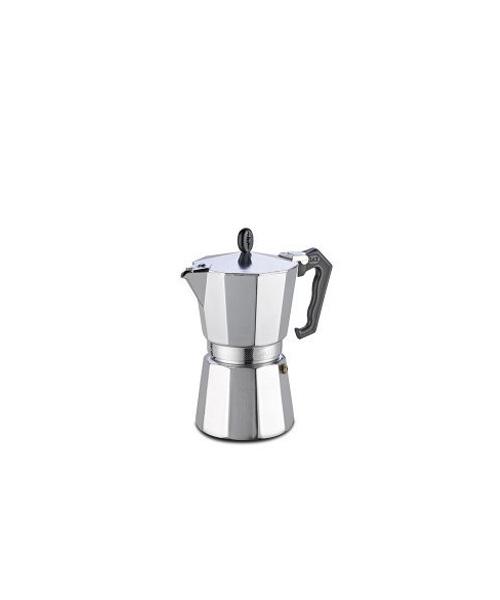 Кафеварка G.A.T. Lady Oro - 3 чаши