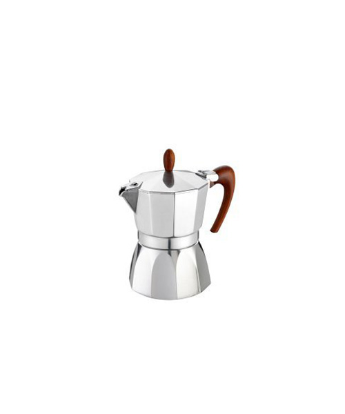 Кафеварка G.A.T. Magnifica - 3 чаши