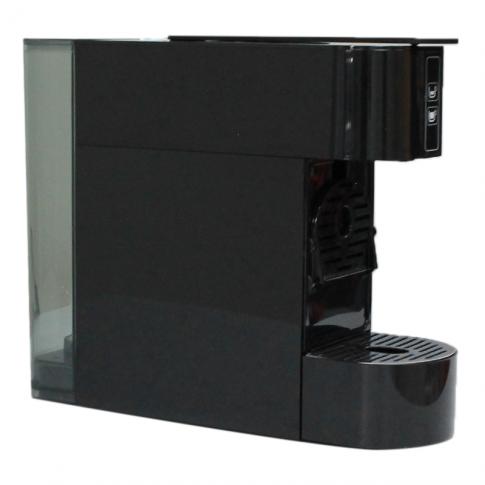 Кафе машина CAPITANI CANDI LB