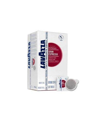 Lavazza Gran Espresso Филтърни дози кафе 150 бр.