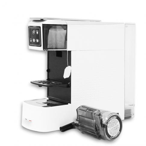 Кафе машина CAPITANI SKYCAP LB