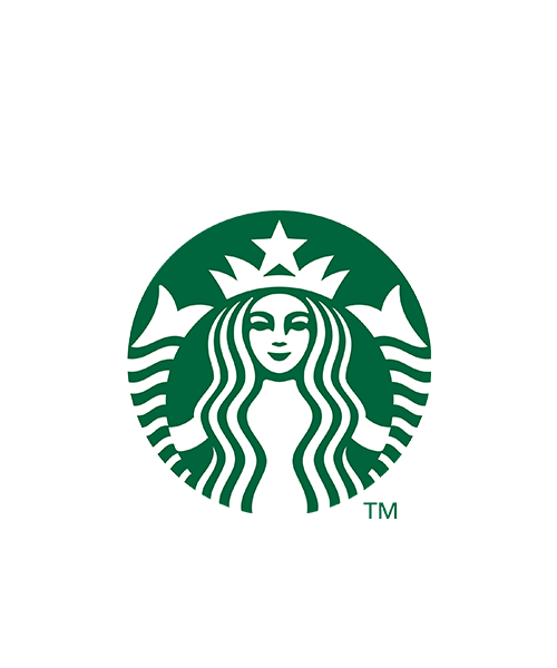 Starbucks за Dolce Gusto