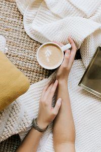 Кафе Дози 2 - предложение