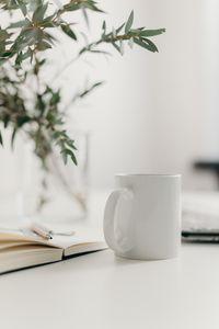 Кафе капсули 2 - предложение