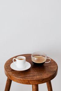 Кафе lavazza 1 - вариант
